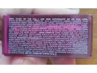 Milk Makeup Glow Oil Lip + Cheek, Astro, 18 oz/5.1 g - Image 4
