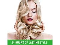Herbal Essences Set Me Up Spray Hair Gel 5.7 Oz (Pack of 3) - Image 6