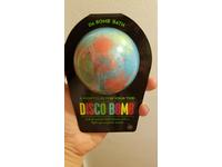 Da Bomb Disco Bomb Bath Bomb, 7 oz - Image 3