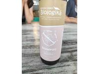 Australian Organic Biologika Shampoo, Sensitive - Image 3
