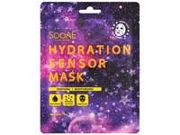 SooAE Hydration Sensor Mask - Image 2