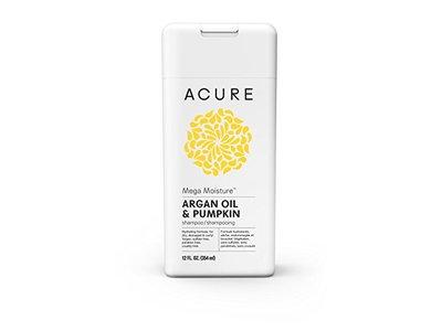 Acure Mega Moisture Shampoo, 12 fl oz