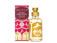 Pacifica Beauty Sugared Amber Dreams Spray Perfume, 1 Fluid Ounce - Image 2