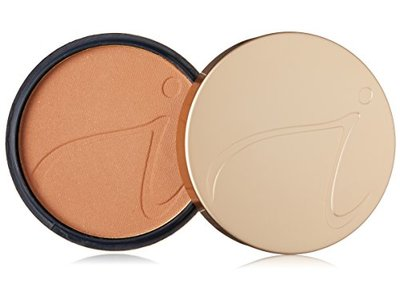 Jane Iredale So-bronze - All Shades - Image 7