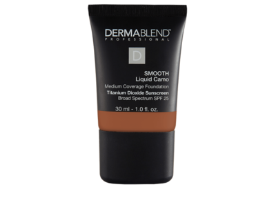 Dermablend Smooth Liquid Camo 80n Cinnamon - Image 1