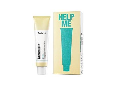 Dr. Jart Ceramidin Cream Help Me, 50 ml