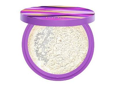 Tarte Shape Tape Setting Powder, 0.42 oz