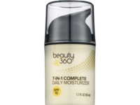 Beauty 360 7-in-1 Complete Daily Moisturizer SPF 15 - Image 2