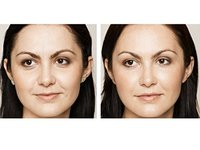 Organyc Rejuvenating Eye Formula - Image 5
