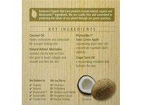 Eminence Coconut Age Corrective Moisturizer, 2 Ounce - Image 7