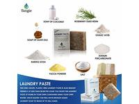 Waste Free Products Tangie Laundry Paste, 1 gallon - Image 6