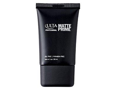 ULTA Professional Matte Prime, 1 oz