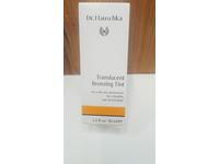 Dr. Hauschka Translucent Bronzing Tint, 1 oz - Image 3