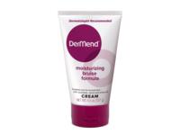 DerMend Moisturizing Bruise Formula Cream, 2.5 oz - Image 2