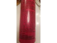 Sexy Hair Big Sexy Hair Color Safe Extra Volumizing Shampoo, 10.1 Fluid Ounce - Image 7