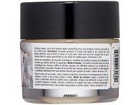 AG Hair Texture Gloss Undone Definition, 1.6 fl oz - Image 5