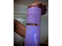 Body Prescriptions Micellar Makeup Remover, 16.9 fl oz - Image 5