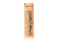 Portland Bee Balm Stick, Oregon Mint, 0.15 oz - Image 2