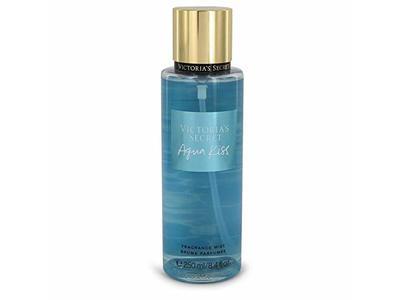 Victoria's Secret Apple Kiss Fragrance Mist, 8.4 fl oz