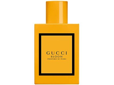 Gucci Bloom Profumo Di Fiori Eau De Parfum Spray, 1.6 fl oz/50 ml