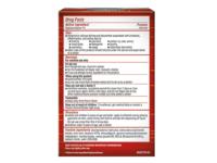 Cortizone-10 Anti-Itch Easy Relief Applicator, 1.25 fl oz/36 mL - Image 3