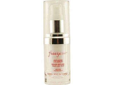 Freeze 24/7 Anti-aging Eye Serum - Image 1