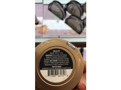 Ulta Mineral Blush, Calla Lily, 0.20 oz - Image 4