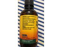 HUMCO 100% Australian Tea Tree Oil, 2 fl oz - Image 4
