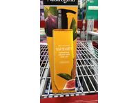 Neutrogena Rainbath Refreshing Shower & Bath Gel, Original Scent - Image 3