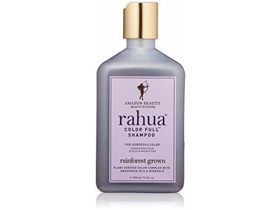 Rahua Color Full Shampoo, 9.3 Fl Oz