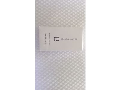 BeautyCounter Hydrating Face Oil - Image 3