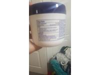 Aquaphor Healing Ointment, 14 oz - Image 4