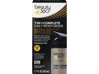 Beauty 360 7-in-1 Complete Daily Moisturizer SPF 15 - Image 3
