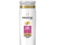 Pantene Pro-V Curl Perfection Shampoo, 11 fl oz - Image 2