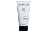Dermablend Long Wear Makeup Remover Suitable for Full Coverage Makeup, 5 Fl. Oz. - Image 1