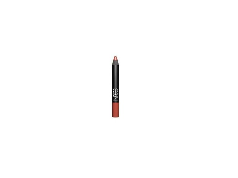 NARS Velvet Matte Lip Pencil, Dolce Vita, 0.086 oz