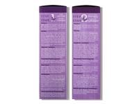 KP Duty Dry Skin Repair Kit (2 piece) - Image 3