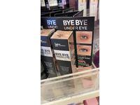 It Cosmetics Bye Bye Under Eye Concealer, 20.0 Medium, 0.11 fl oz/3.25 mL - Image 4