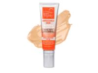 Suntegrity Impeccable Skin Moisturizing Face Sunscreen SPF 30, 2 fl oz - Image 2