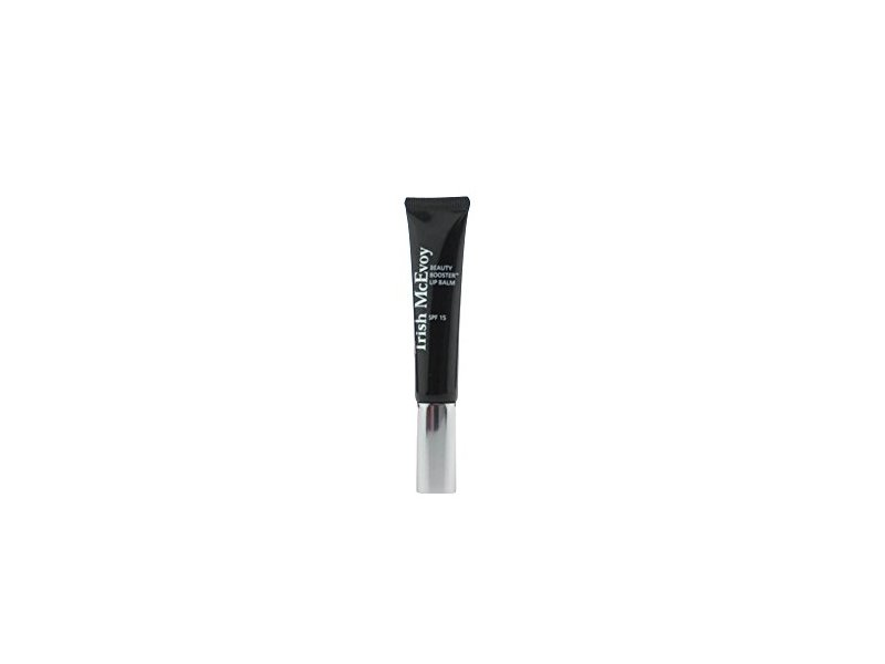 Trish McEvoy Luxuriate Beauty Booster Rinsable Cleansing Makeup Balm, 4oz