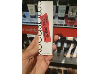 Smashbox Skin Full Coverage 24-Hour Foundation, 1 Fair Cool Hints Of Peach, 1 oz - Image 3