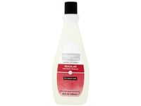 Equate Beauty Regular Nail Polish Remover, 10 fl oz - Image 2
