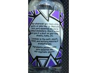 Indigo Wild Zum Mist Aromatherapy Spray, Lavender, 4 Fluid Ounce - Image 4