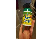 Crayola Color Bath Dropz 3.59 Ounce, 60 Tablets - Image 3
