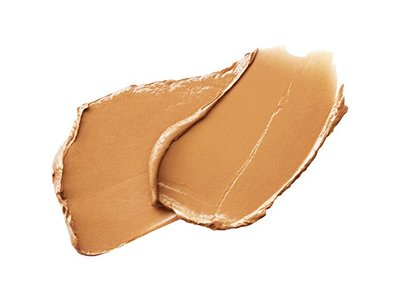 L'Oreal Paris Cosmetics Infallible Total Cover Foundation, Caramel Beige - Image 3