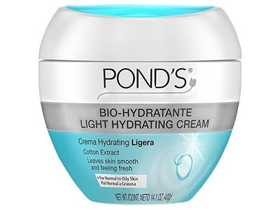 Pond's Bio-Hydratante Hydrating Cream 14.10 oz