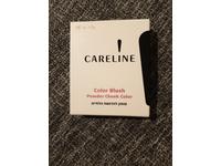 Careline Powder Cheek Color Blush - Image 3