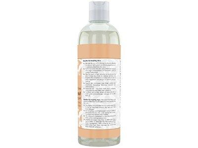 Beauty Aura Macadamia Nut Oil, 16 fl oz - Image 5