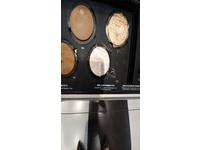 Make Up For Ever Pro Light Fusion Highlighter (2 Golden) - Image 4