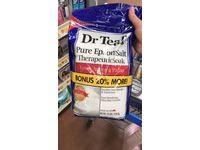 Dr. Teal's Pure Epsom Salt Therapeutic Soak, 7.2 Lbs - Image 3